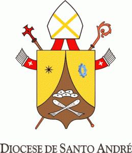 brasao_diocese_santoandre