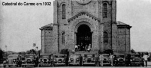 catedral-1932-300x137