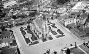 catedral-praca-300x184