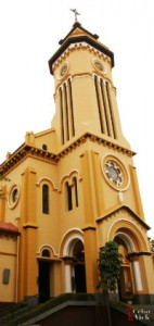 catedral_home-142x300