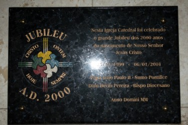 CATEDRAL 46