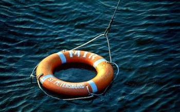 boia-salva-vidas