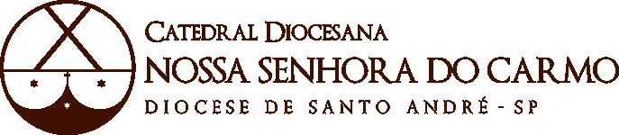 Catedral Nossa Senhora do Carmo
