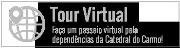 tourvirtual